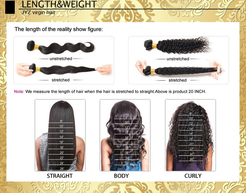 Chinese Middle Part Full Lace Wavy Wigs For Black Women Glueless Virgin Human Hair Lace Front Wigs Baby Hair Human Hair Wigs