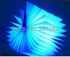 QQ20150126120747.jpg