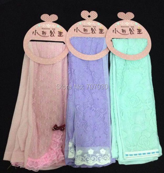H49227 2014 latest style hot sale high quality elegant elastic fabric muslim gloves(China (Mainland))