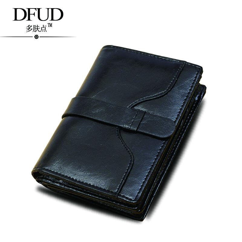 designer wallets famous brand women wallet 2015 genuine