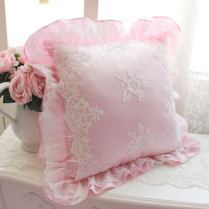 Aliexpress buy hot luxury romantic embroidery lace