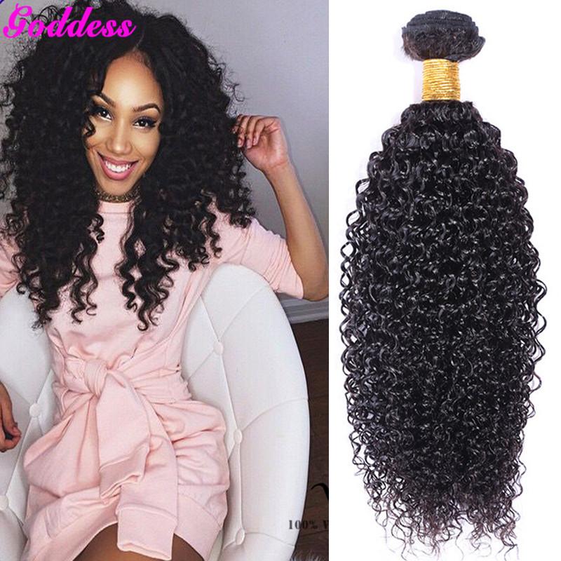 Гаджет  Factory Price Indian Curly Virgin Hair 4 Bundle Deals Raw Indian Hair 6a Unprocessed Virgin Indian Hair Cheap Human Hair Weave None Волосы и аксессуары