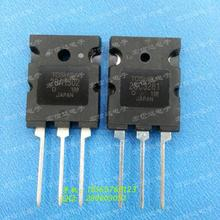 Buy Free 10pcs/lot High- amplifier tube 2SA1302 2SC3281 new original for $9.99 in AliExpress store