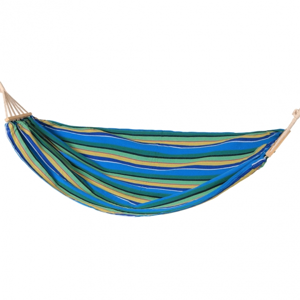 Гаджет  Portable Outdoor 2 People Parachute Hammock Garden Indoor Swing Bed Relaxing Travel Camping Hammock Homestyle Free Shipping US02 None Мебель