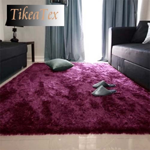 category  carpets rugs
