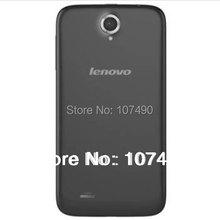 Original Lenovo A850 Octa core A850 A850i MTK6592 Mobile phone 1GB RAM 4GB ROM 5 5