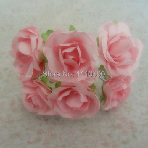 paper roses buy Buy low price, high quality mini paper roses with worldwide shipping on aliexpresscom.