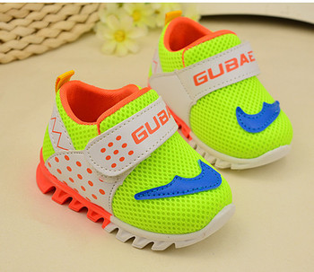 2016 3 to 18 months newborn toddler shoes baby boys girls shoes fashion kids sneakers children's walking shoes infant moccasins