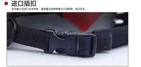 Защитный спортивный шлем Moon safty ABS MV72