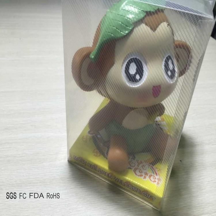 PIGGY BANK - monkey Money Box for Coins & Cash - Novelty Childrens Saving Bank(China (Mainland))