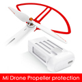 Xiaomi Mi Drone Wifi FPV With 4K/1080P Camera 3-Axis Gimbal RC Quadcopter 2016 new