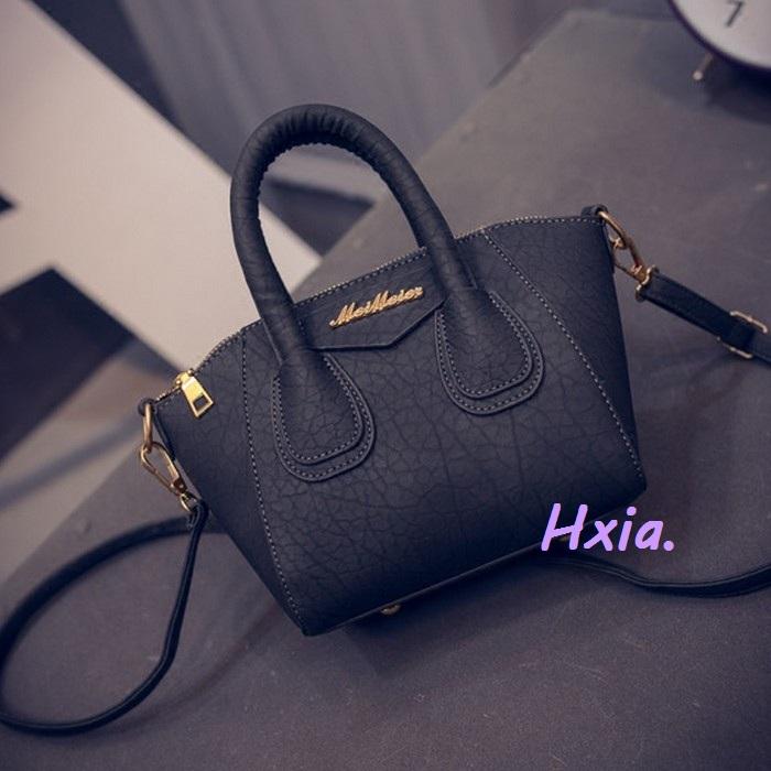 Free shipping 2016 new trend handbags, fashion mini ...