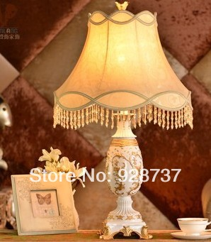 Buy Wanlang Fashion Table Lamp Brief