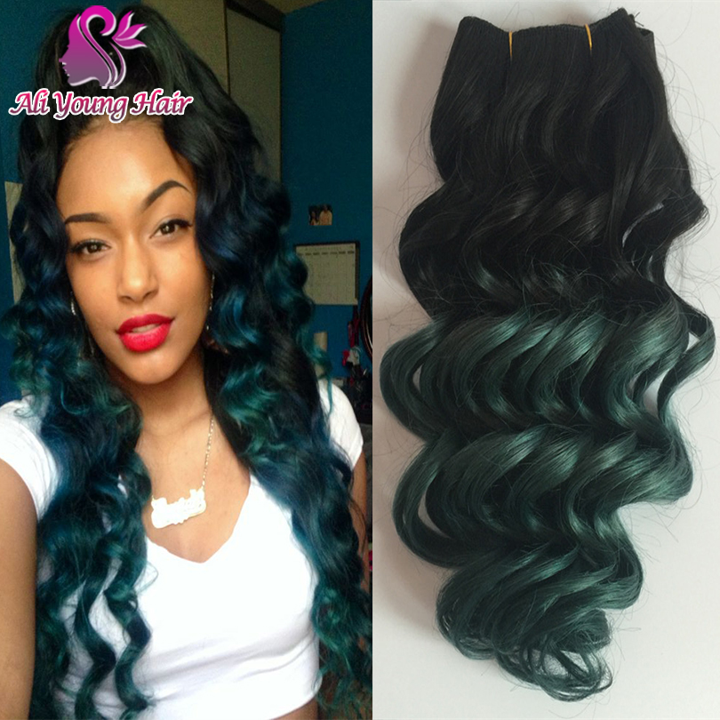 Sew In Styles With Brazilian Hair Online Brazilian Hair Ombre