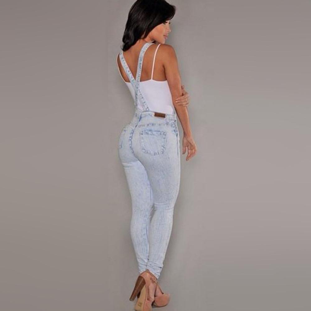 jumpsuit jeans (4)