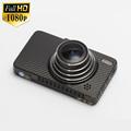 Car DVR Camera Z12 3 0 Full HD 1080P 170 Degree Registrator Recorder Motion Detection Night
