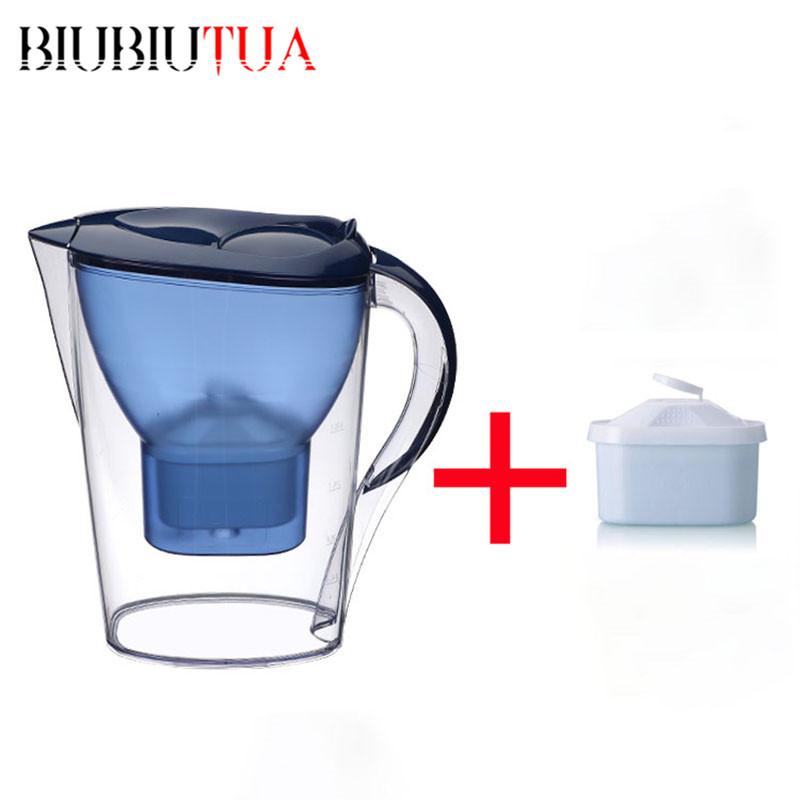 Popular brita water bottle buy cheap brita water bottle lots from china brita water bottle - Jarige dochters kamer ...