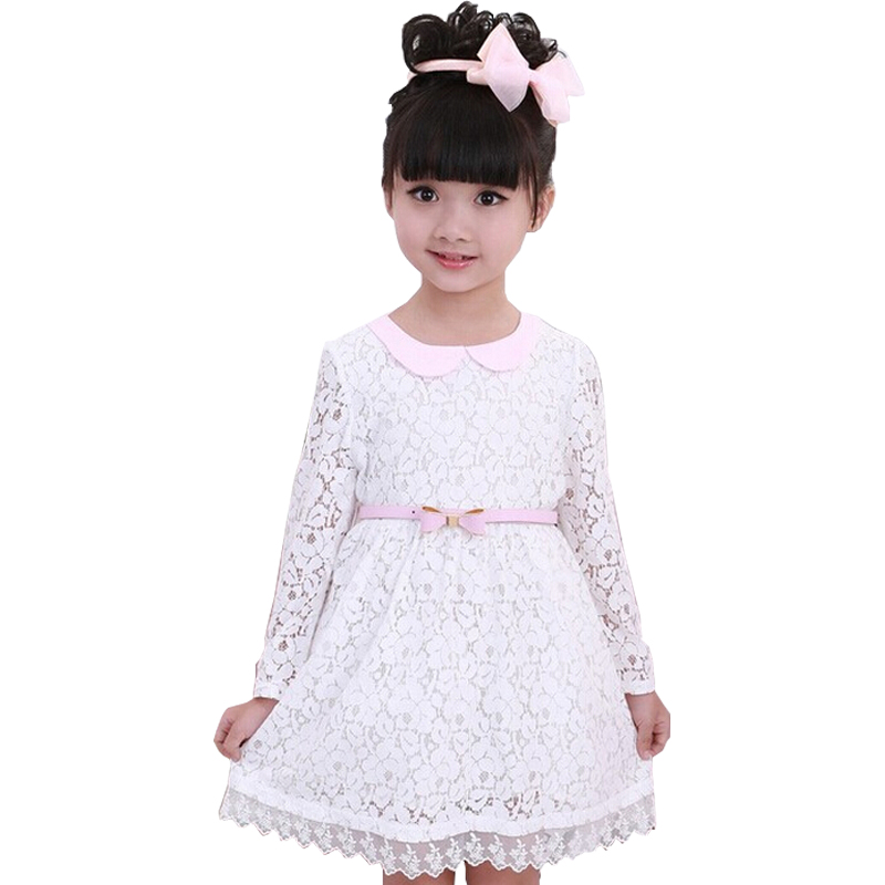High Quality Baby Party Dress Winter-Buy Cheap Baby Party Dress ...