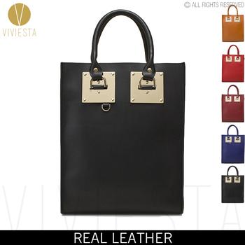 Натуральная кожа металл плита большие структурированные сумка-тоут - женщины в багаж покупки наплечная сумка сумочка