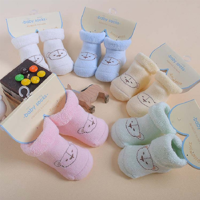 Cotton babies coupon code