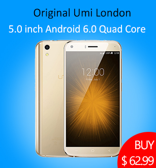 Original Oukitel K6000 PRO Android 6.0 Mobile Phone 5.5 Inch 6000mAh Octa Core MTK6753 3GB+32GB Smartphone 4G 16MP Cell Phones