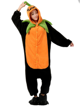 New Cute Jack Winter Kigu Full Sleeve Hoodie Jacket Pajamas Pyjamas