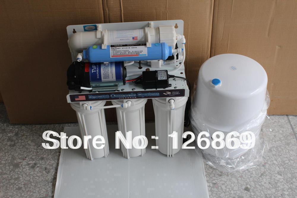 5 x 0.5 Micron Poly Spun Sediment Water Filter Cartridges(China (Mainland))