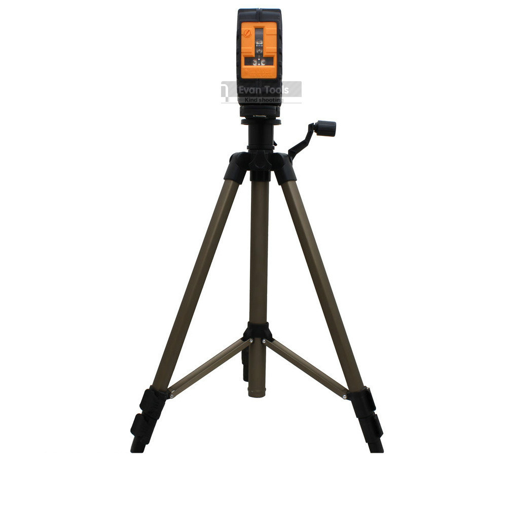 Здесь можно купить   Original cross laser level 2 line tripod level laser 1.5mm/5m beat-protection 100*96*50mm outdoor&indoor laser leveling  Original cross laser level 2 line tripod level laser 1.5mm/5m beat-protection 100*96*50mm outdoor&indoor laser leveling Инструменты