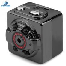 HD 1080P 720P Sport Mini Camera SQ8 Espia Mini DV Voice Video Recorder Infrared Night Vision Digital Sport DV Voice Video TV Out(China (Mainland))