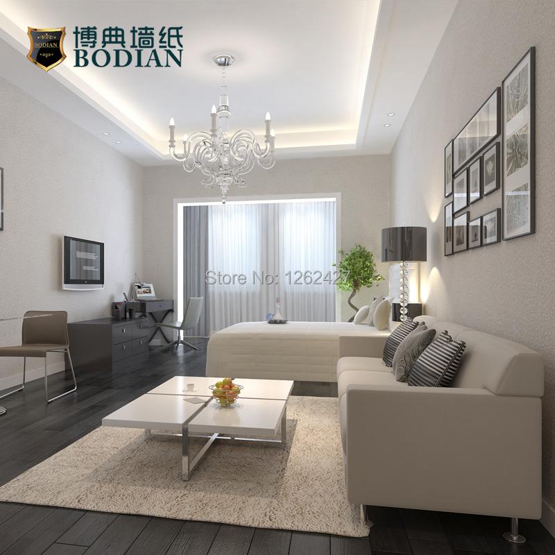 Online kaufen gro handel model wallpaper aus china model - Farbgestaltung wohnzimmer online ...