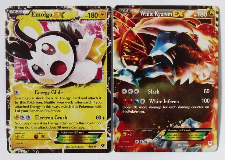 best pokemon cards 2015 images pokemon images