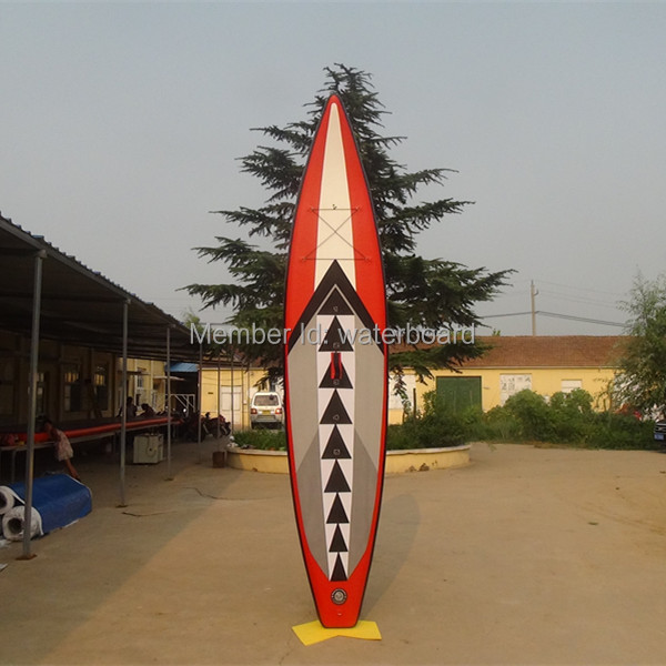 hot sale sup inflatable paddle board(China (Mainland))