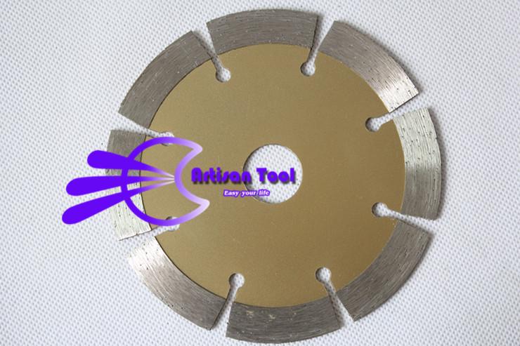 free shipping 114mm Diamond Saw Blade cutting wheel disc blade for abrasive grinding circular cutting saw accessory blade