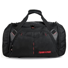 Duffle bag boys online shopping-the world largest duffle bag boys ...
