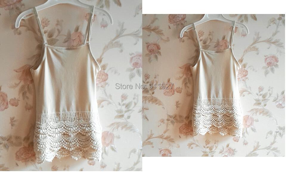 Платье для девочек Dress 2015 vestidos 2/7 babyshow21
