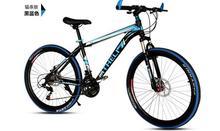 road bike bicycle     26er  speed bicycle  26 inch wheels  21/24/27 speed steel frame  bicycle road bike   175.1(China (Mainland))
