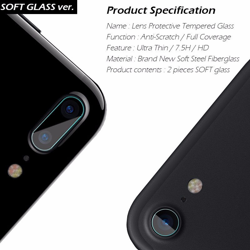PRODUCT SPECIFICATION I