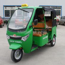 three wheel motorcycles/three wheel motorcycles taxi/bajaj tuk tuk/bajaj motorcycle price/Bajaj tricycle(China (Mainland))