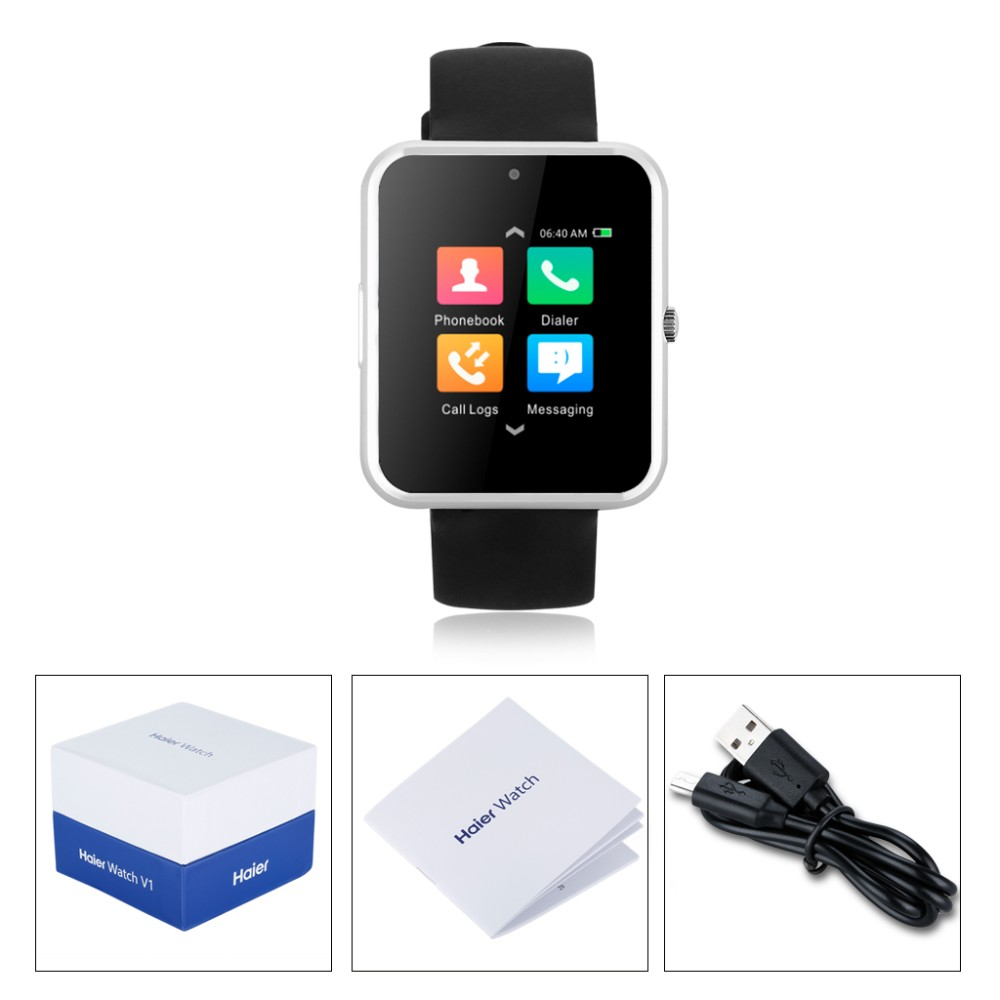 161260401_17_smart watch