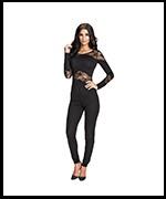 P50311 מכירה חמה סקסית תחתונים לנשים 2015 הגעה לניו שחורה תחרה, תחתוני נשים באיכות טובה נשים בתוספת גודל בירית