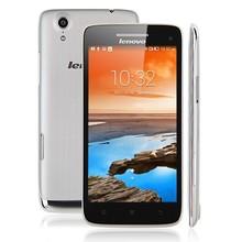 Lenovo S960 VIBE X Smartphone 5.0 Inch FHD Screen MTK6589T 1.5GHz 2GB 16GB
