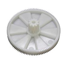 Fleischwolf Teile Kunststoff Getriebe KW650740 fit Kenwood MG300/400/450/470/500 PG500/520 /510(China (Mainland))