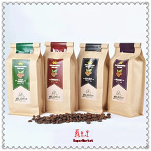 Only Today Top Italian Coffee Beans Original Fresh Baked Blending Coffee Bean Organic Green Coffee Slimming