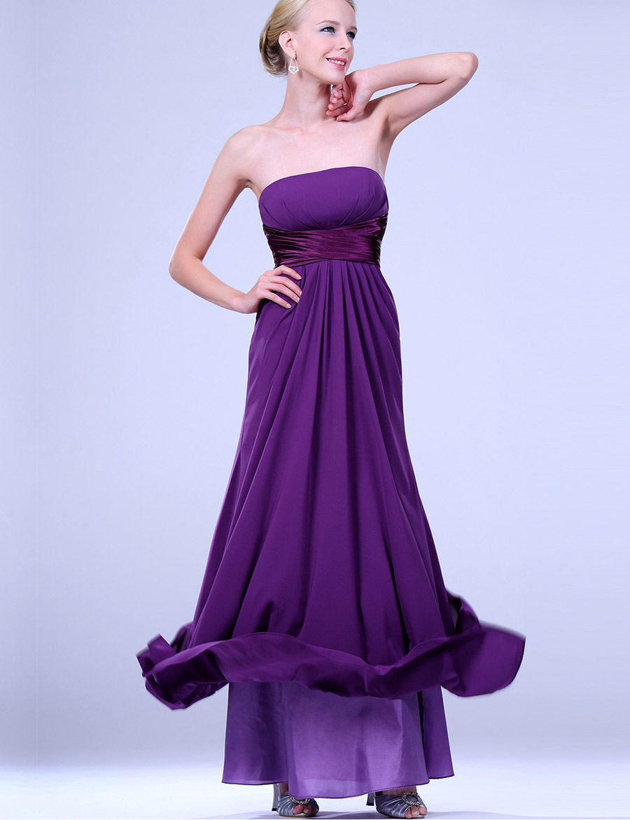 Party Dresses Under 100 Dollars Boutique Prom Dresses
