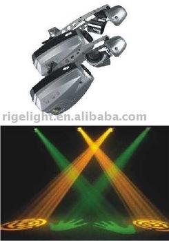 LED scan light/ scan /roller light/stage light