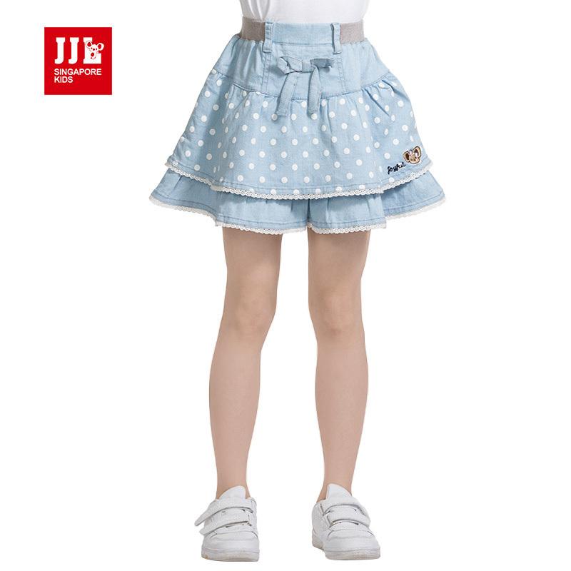 Девушки в мини юбках а магазине