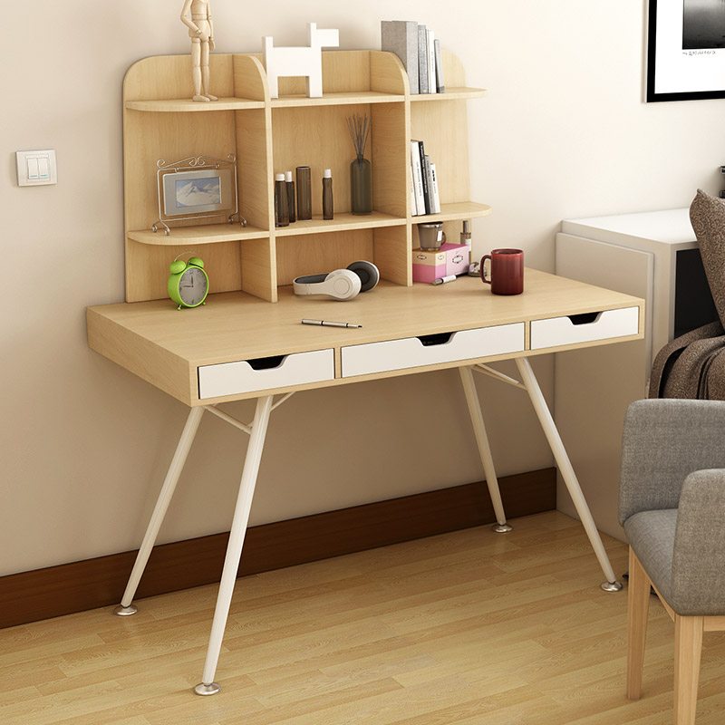 popular ikea desk furniture buy cheap ikea desk furniture. Black Bedroom Furniture Sets. Home Design Ideas
