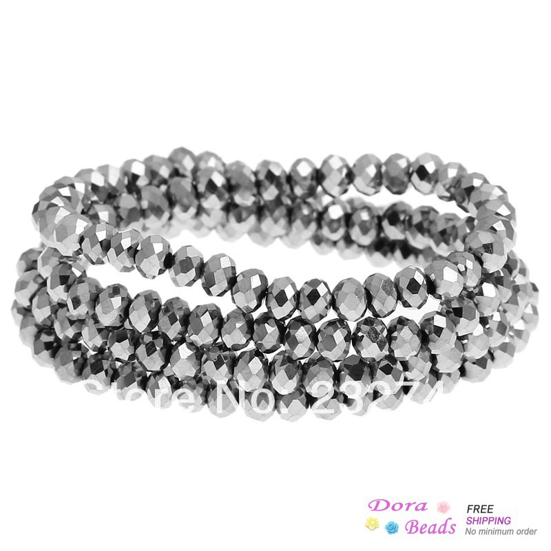 парфюмерия и дезодоранты yiwu nk Yiwu jewelry 4 x 3 , 3 , B32529