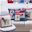 Embroidered-Decorative-Cotton-Applique-Cartoon-Sweet-Children-Animal-Dog-Floral-Gift-Sofa-Car-Cushion-Cover-Throw.jpg_640x640