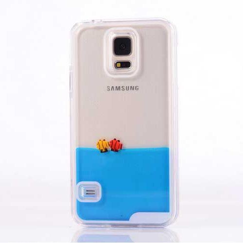 Чехол для для мобильных телефонов Etime 3D Samsung S5 I9600 ET #00142 for Samsung S5 I9600 чехол для для мобильных телефонов oem sumsung galaxy s5 wood case for sumsung galaxy s5